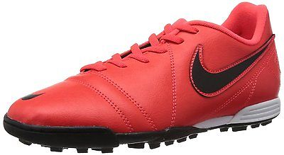 botines nike ctr360 enganche 3 tf