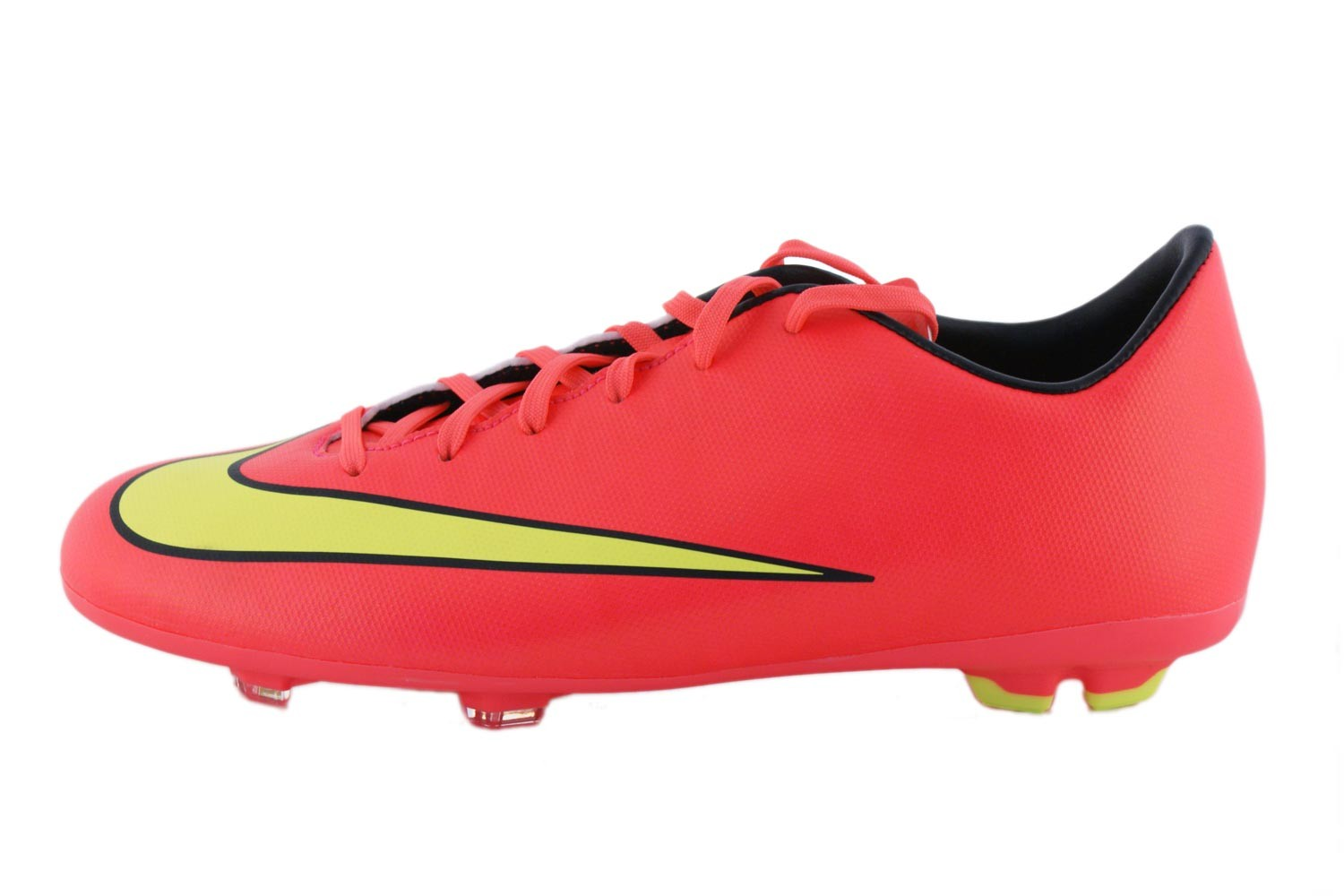 coupon code for botines nike mercurial victory 2014 35ee2 ce266 fa6263729d9e9