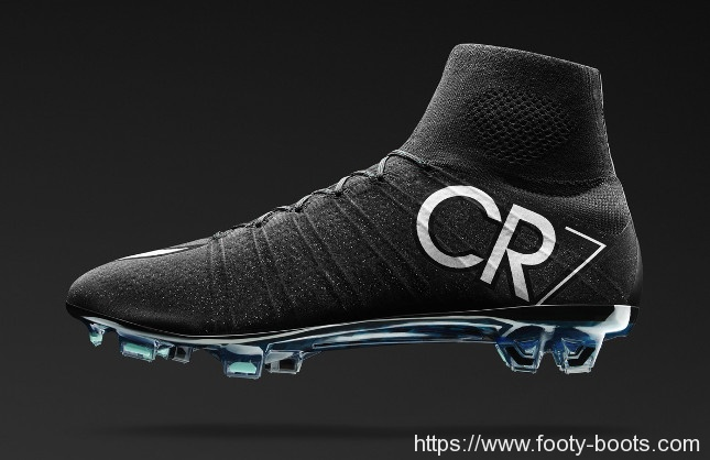 cr7 nike superfly