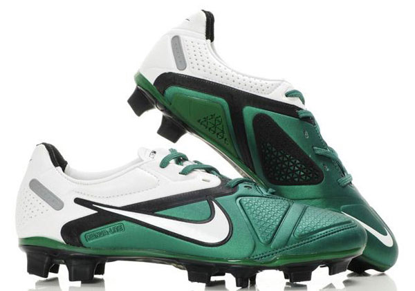 ctr360 nike soccer cleats