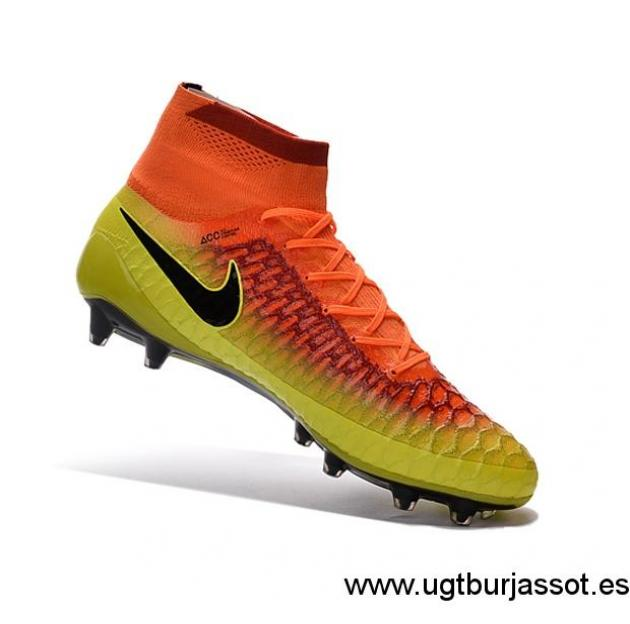 magista nike usa