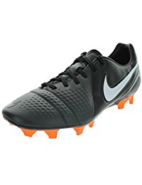 nike ctr360 enganche 3 tf