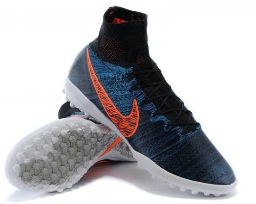 nike elastico superfly colombia
