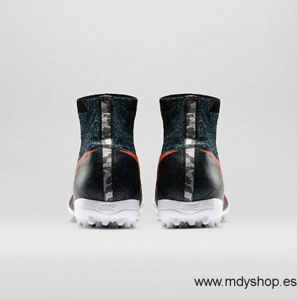 nike elastico superfly shop