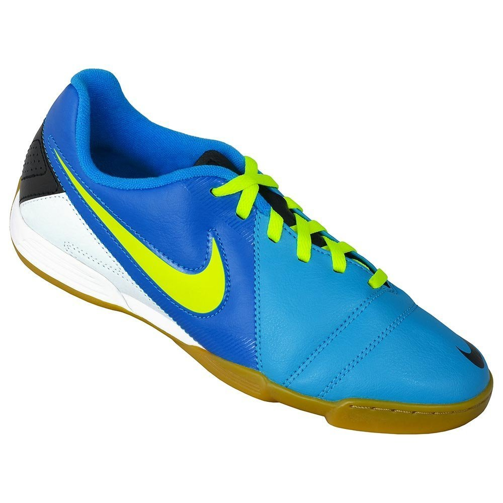 nike enganche ctr360