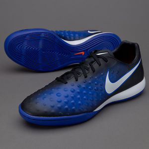 nike magista ic