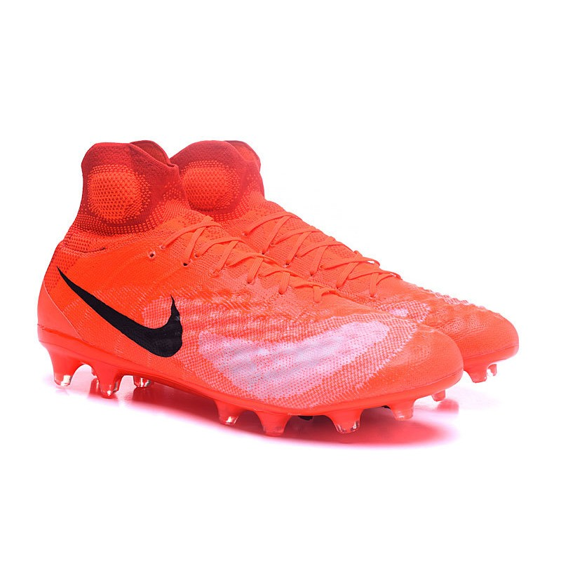 nike magista red
