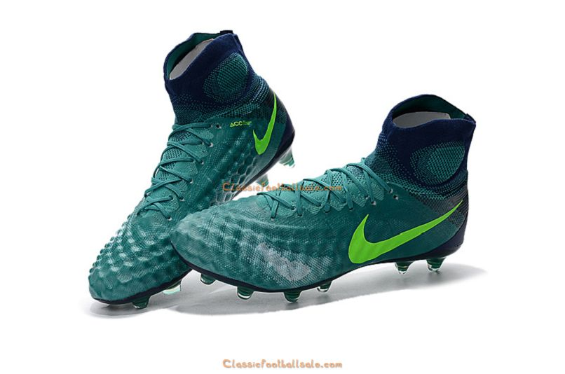 nike magista shop