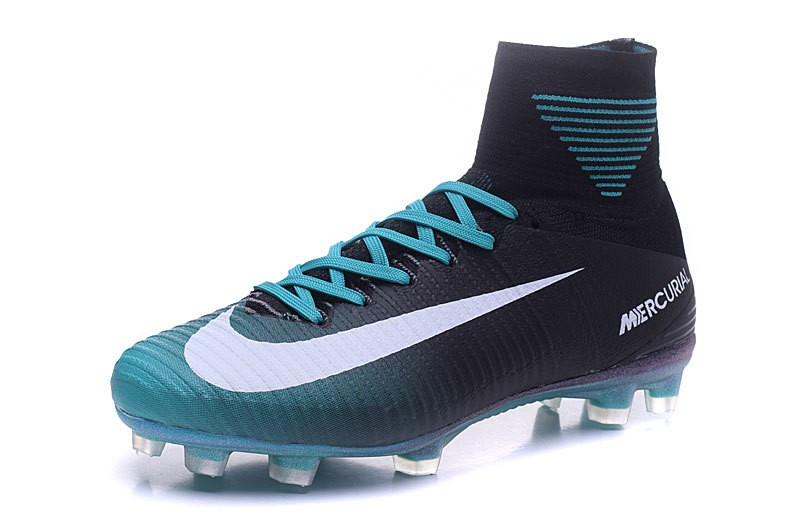 nike mercurial superfly v