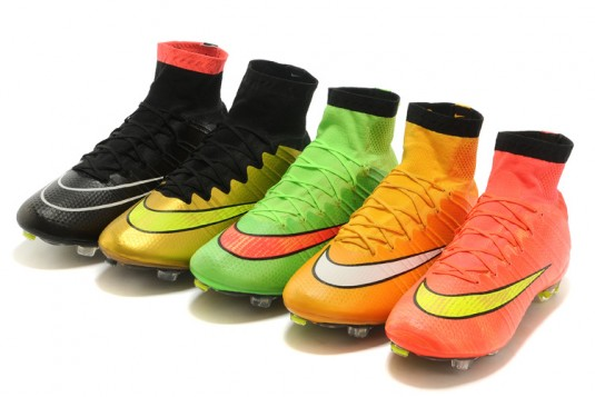 superfly mercurial nike