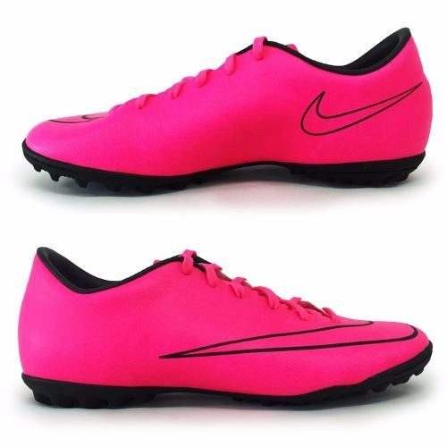 tacos nike mercurial victory