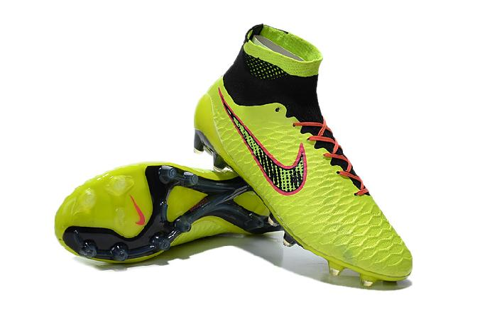 vendo nike magista