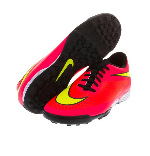 zapatillas de futbol nike chile