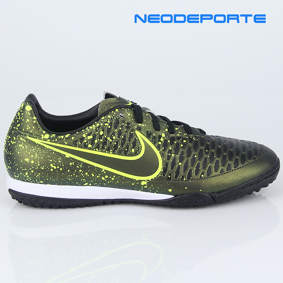 zapatillas nike magista